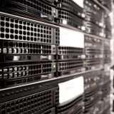 Data breach, milioni di dati dal settore alberghiero