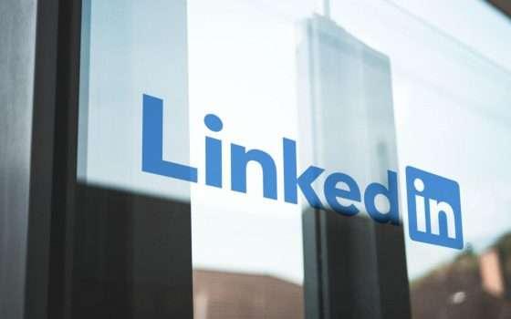 LinkedIn: gli italiani temono il rientro a lavoro