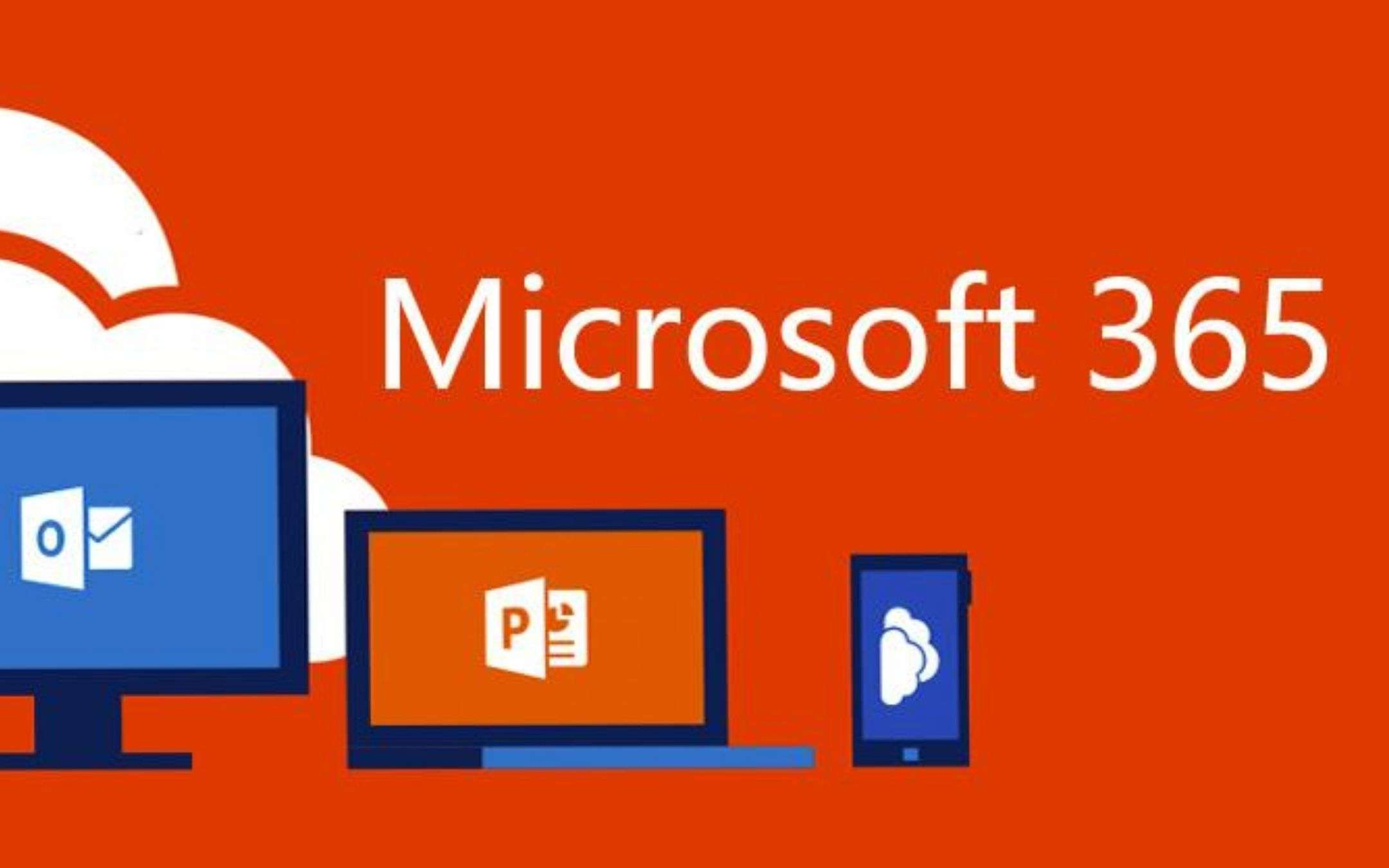 Microsoft 365 Personal: 42% discount on Unieuro
