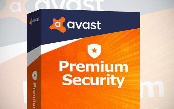 Avast: Remote Access Shield contro i ransomware