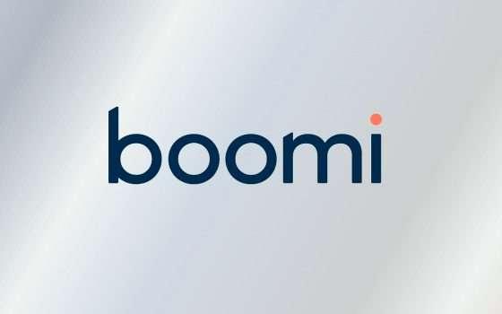 Boomi: reimmaginare il lavoro in salsa cloud