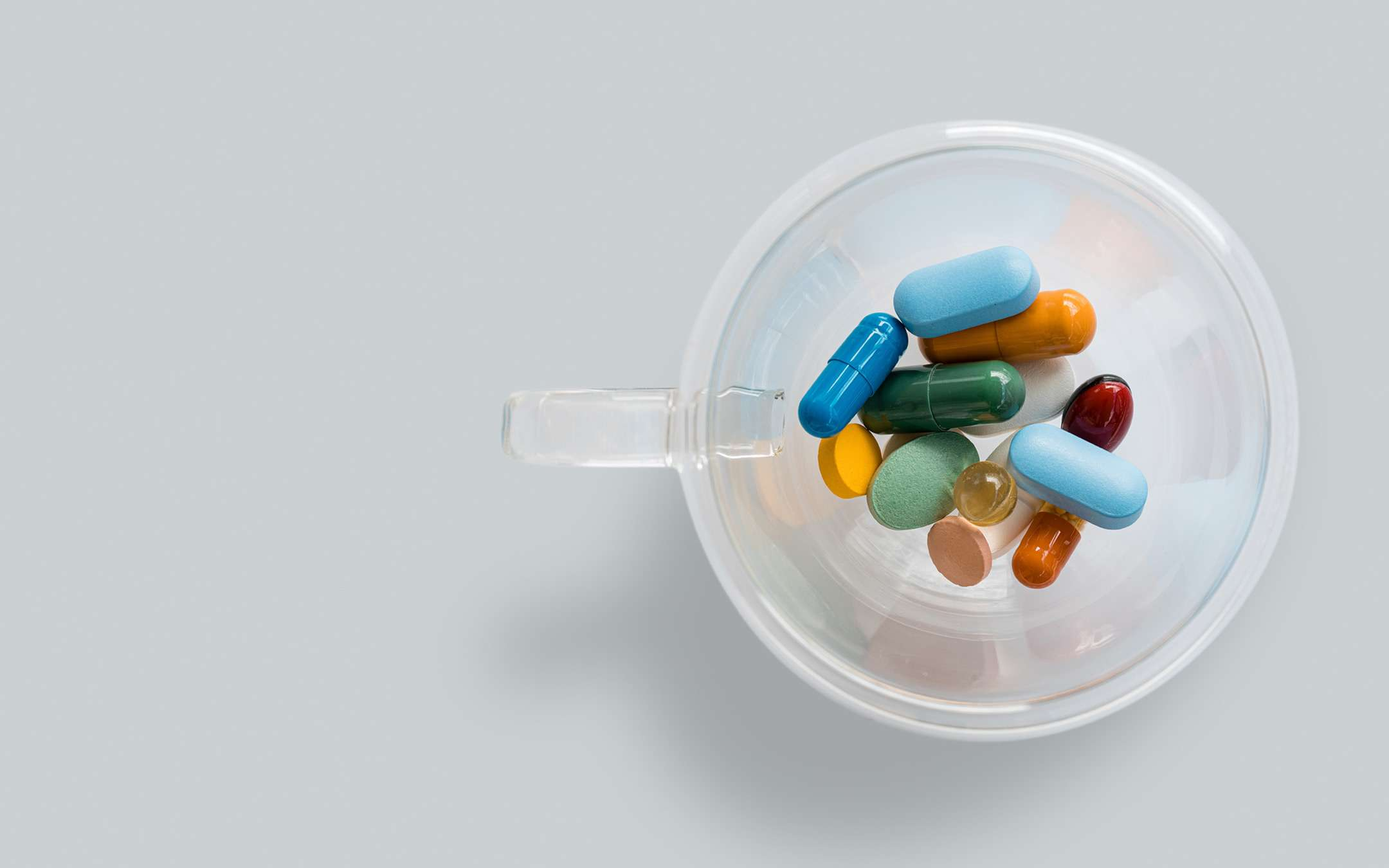 Amazon Pharmacy: Bezos in the drug business