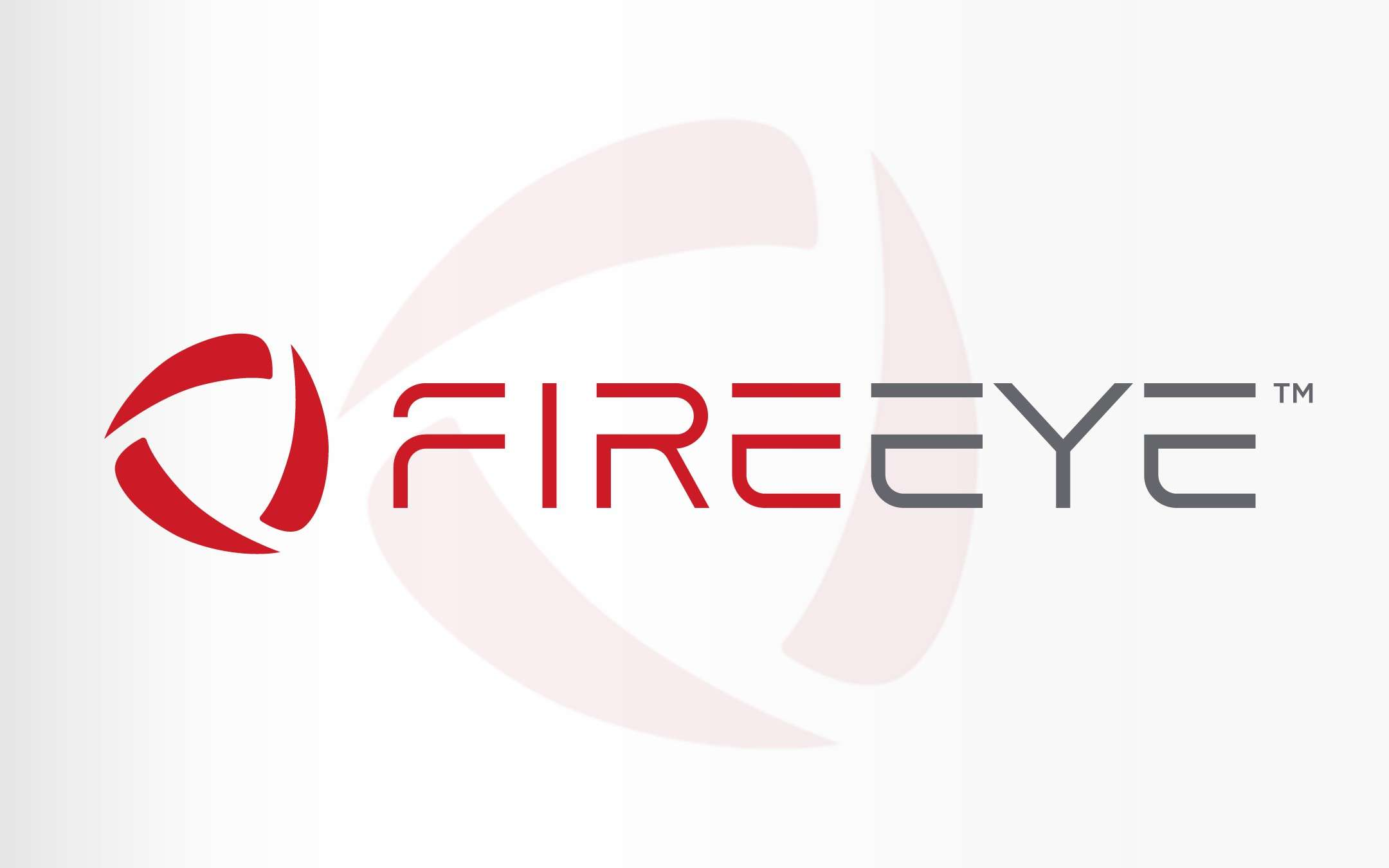 FireEye, serious cyber attack on the Red Team