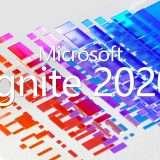 Ignite 2020, lo split: due eventi anziché uno