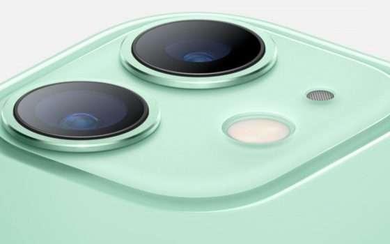 iPhone 11, il prezzo scende: ecco la nuova offerta