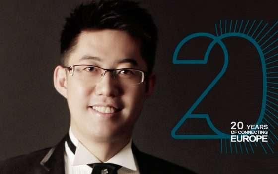 L'impegno di Huawei per la protezione dell'ambiente