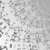 Immuni, contagi e budget: sappiamo pesare i numeri?