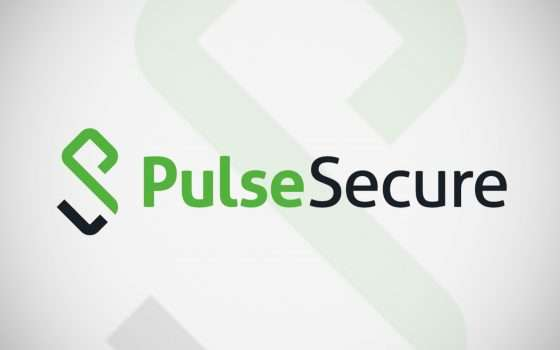 Pulse Secure VPN: leak per 913 server enterprise