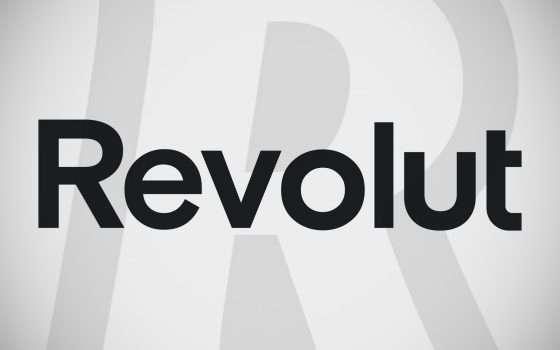 11 nuovi token crypto per l'app di Revolut