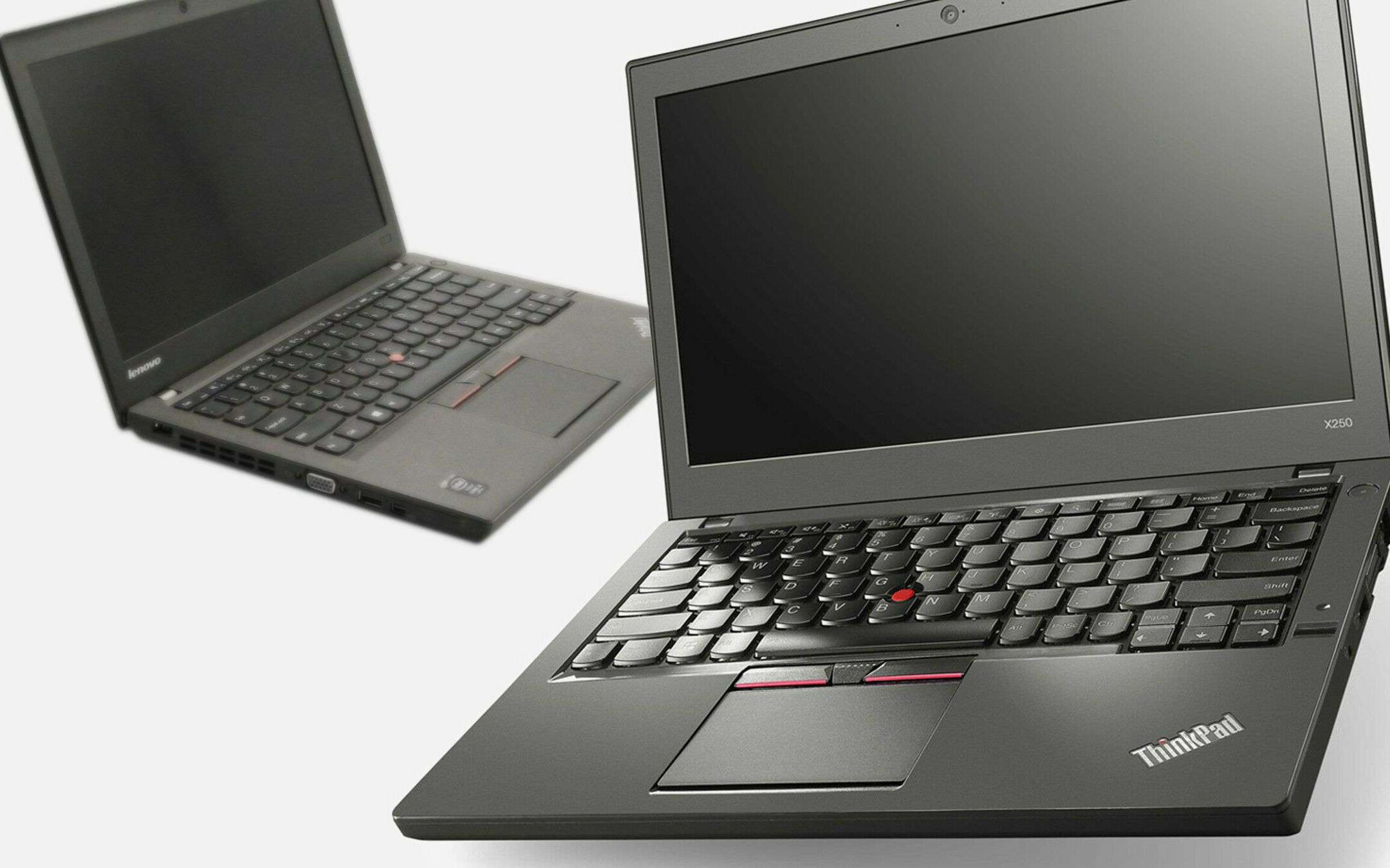 Low-cost PC wanted: the alarm from the USA
