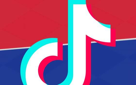 Sarà Oracle il Trusted Tech Partner di TikTok