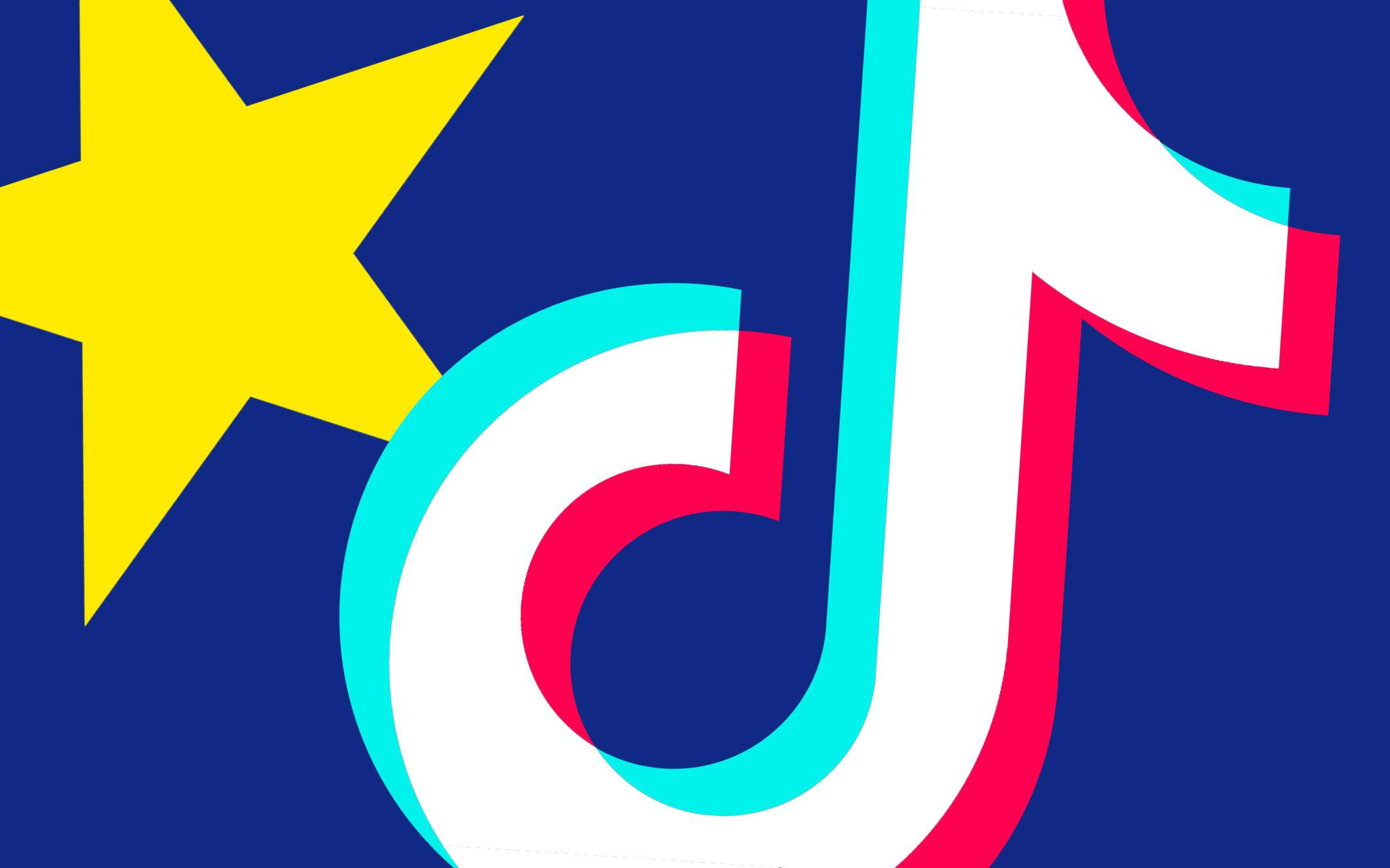 TikTok ends up in BEUC's sights in Europe