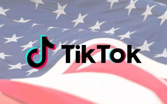 TikTok e WeChat: domenica il ban negli USA