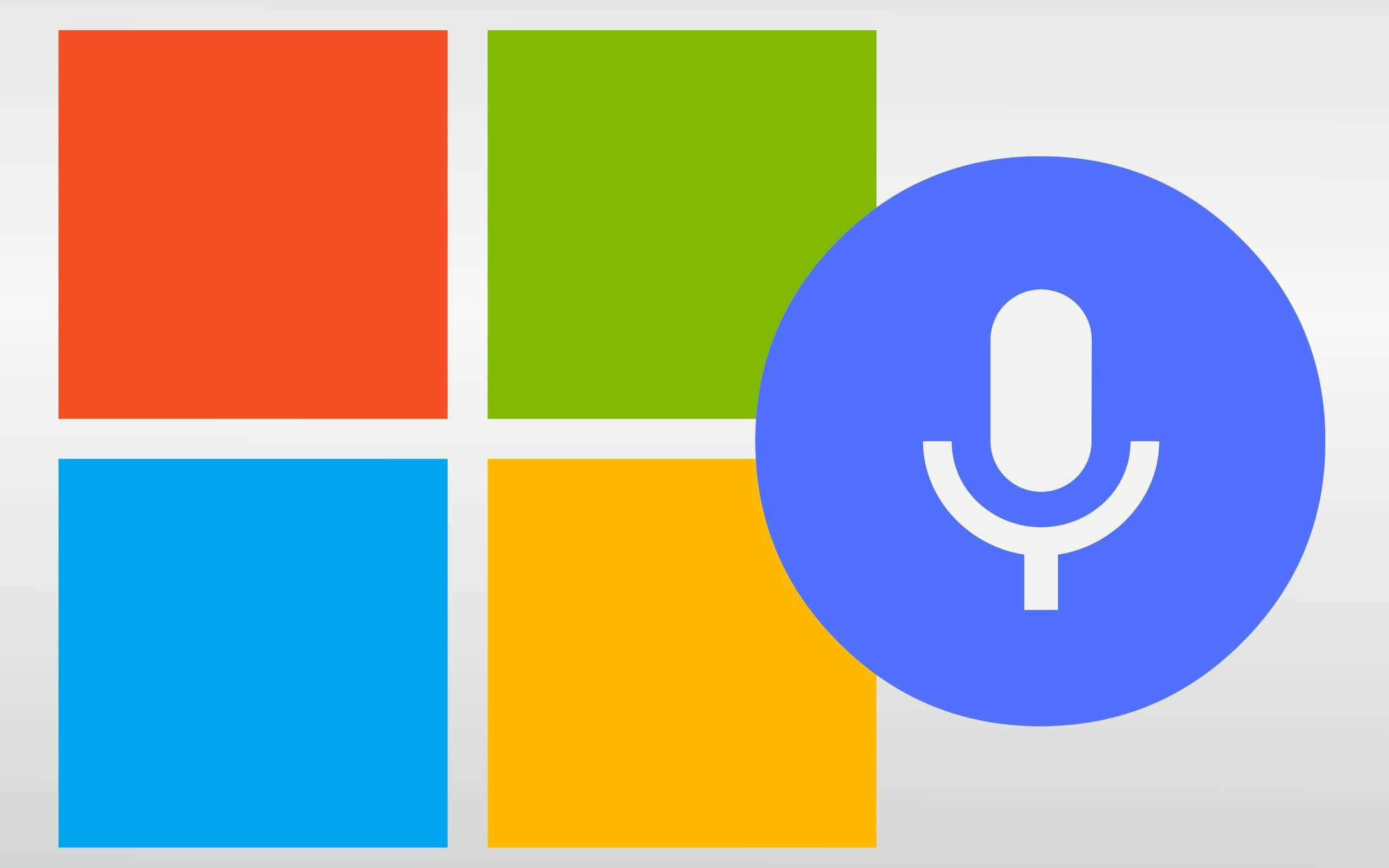 Transcribing your recordings: just like in Word