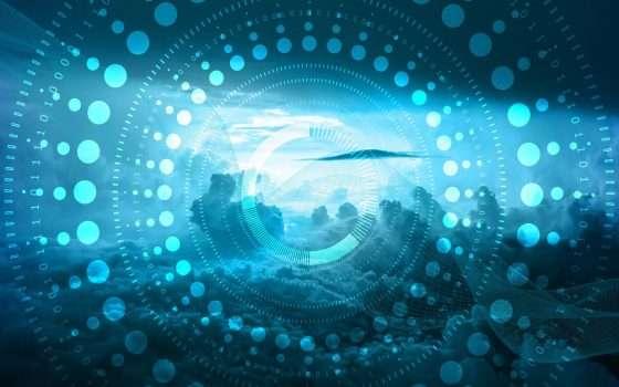 Cloud Hosting, caratteristiche e i migliori servizi