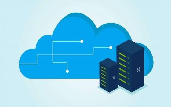 Come scegliere un fornitore di web hosting