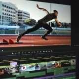 Novità da Adobe: aggiornamento per Creative Cloud