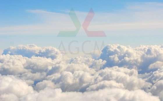 Cloud: istruttorie AGCM su Google, Apple e Dropbox