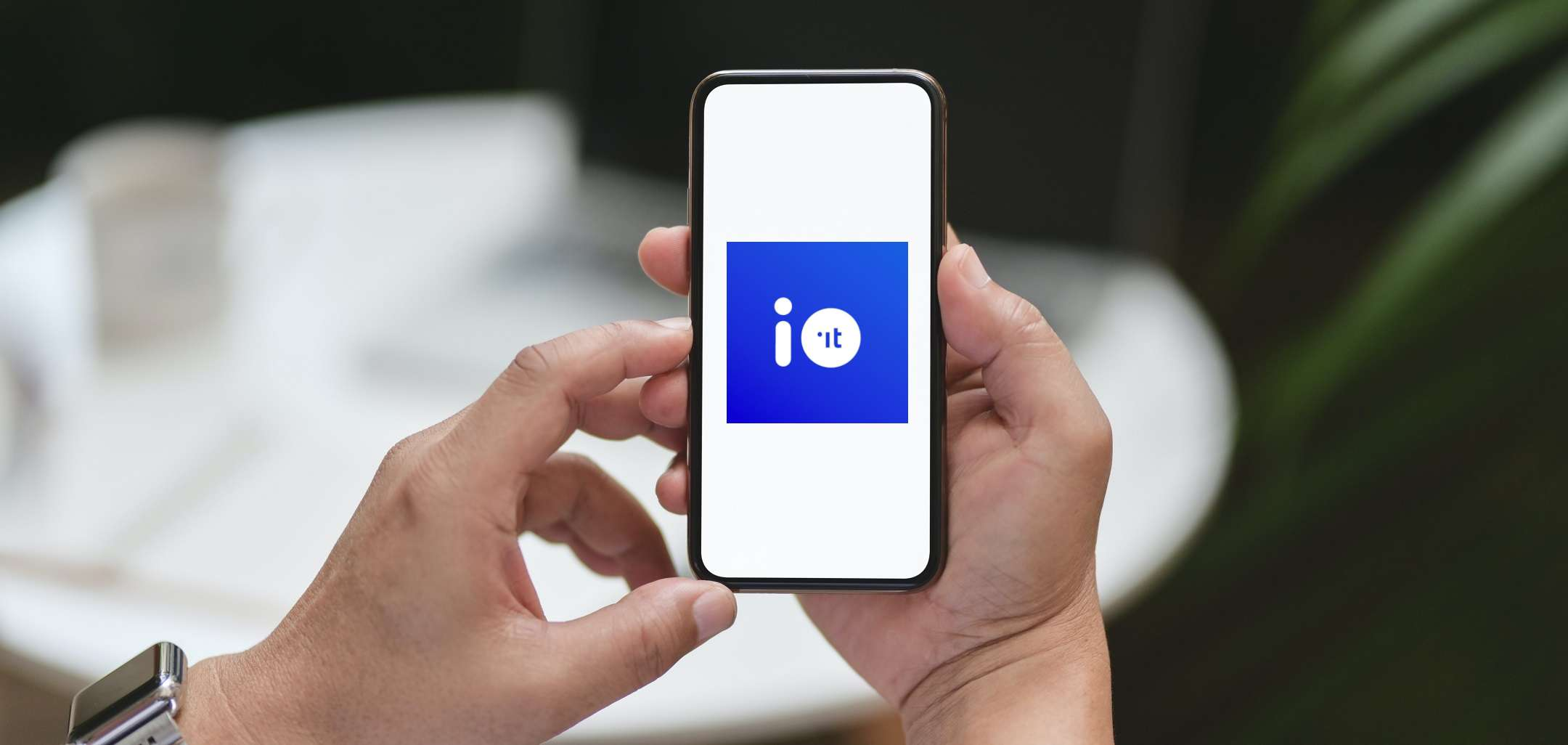 App IO: what it is, how it works and what it is for