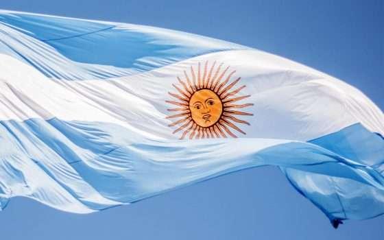 Il ransomware Netwalker ha colpito l'Argentina