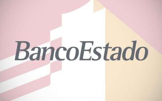 BancoEstado vittima di ransomware: banca chiusa