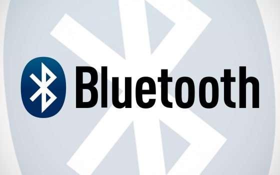 BLESA: nuovo attacco ai dispositivi Bluetooth