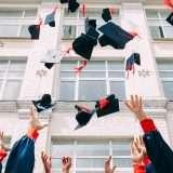 FB Campus per studenti: un ritorno alle origini