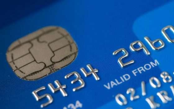 Cashback, fino a 10.000 euro a famiglia: ecco come