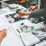 Lauree Online in Architettura, Moda o Design: guida all'Università Telematica