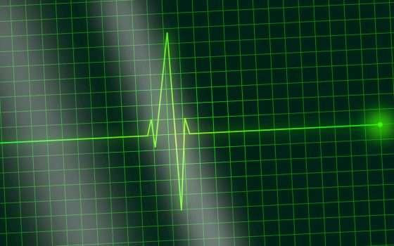Ransomware uccide una donna in Germania