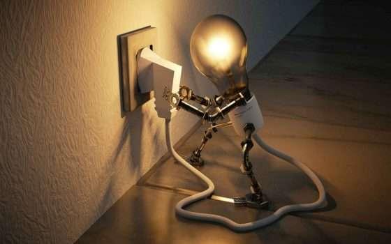 Ingegneria Energetica Online: Università Telematica e Corsi di Laurea