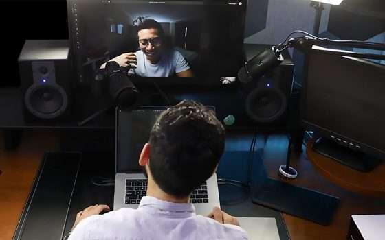 Canon EOS Webcam: registrazione e nuovi modelli