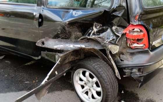 Incidente in auto? La stima dei danni la farà l'IA