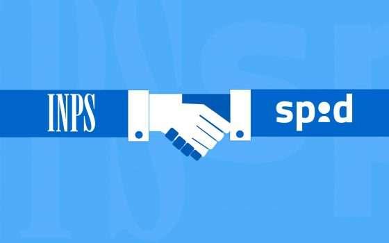 INPS: dal PIN allo SPID, ormai ci siamo