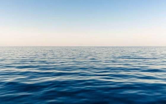 Politecnico Torino ed Eni per le rinnovabili marine