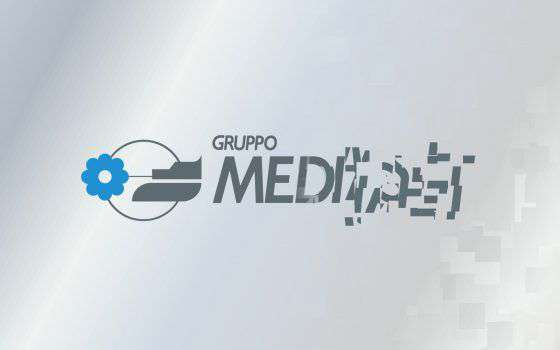 Anche Mediaset nella rete unica?