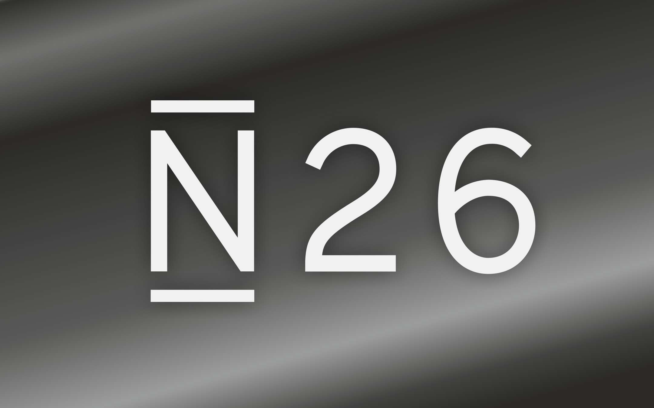 N26, Covid travel coverage on Metal and You cards