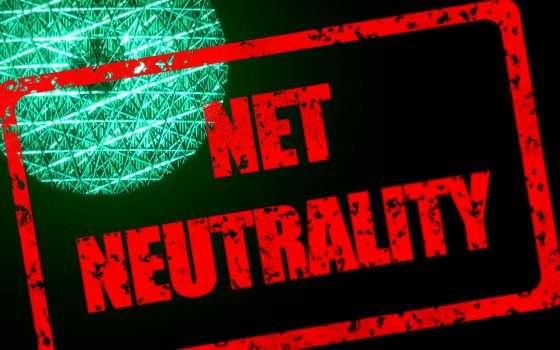 Corte di Giustizia UE: in difesa della Net Neutrality