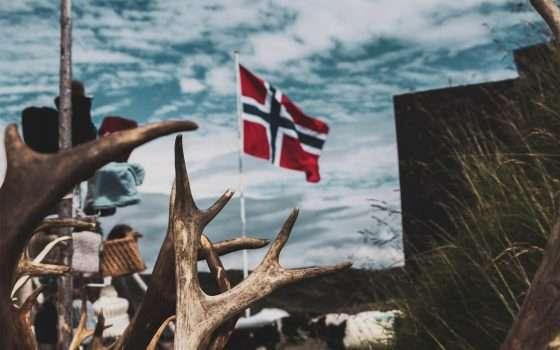 La Norvegia ci riprova, avrà la sua Immuni