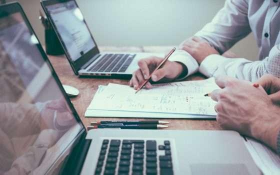 Cos'è e come funziona OneDrive for Business