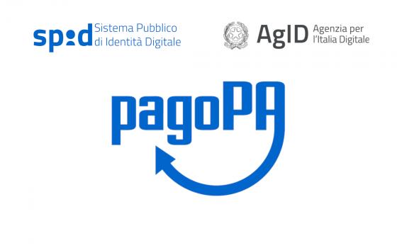 PagoPA, come funziona il sistema di pagamento verso le PA