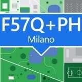 Plus Codes, gli indirizzi digitali di Google Maps