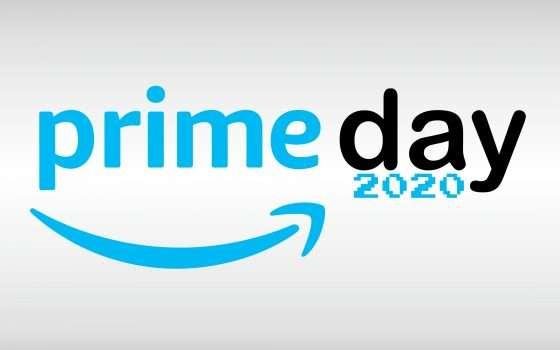 Prime Day: i 10 più venduti della prima giornata