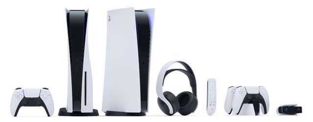 PlayStation 5: ecco come acquistarla