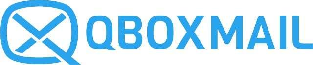 Qboxmail
