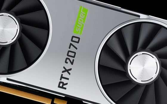 Le 5 migliori GPU per il mining delle criprovalute