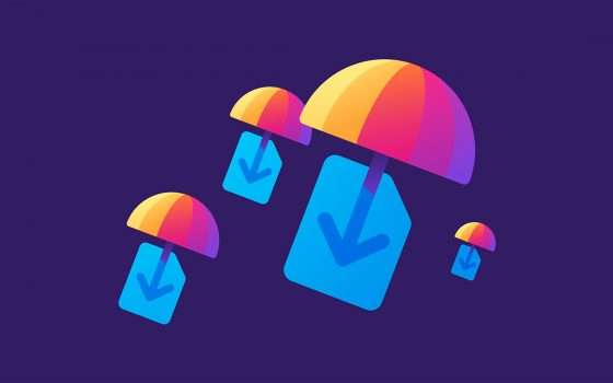 Mozilla chiude Firefox Send e Firefox Notes