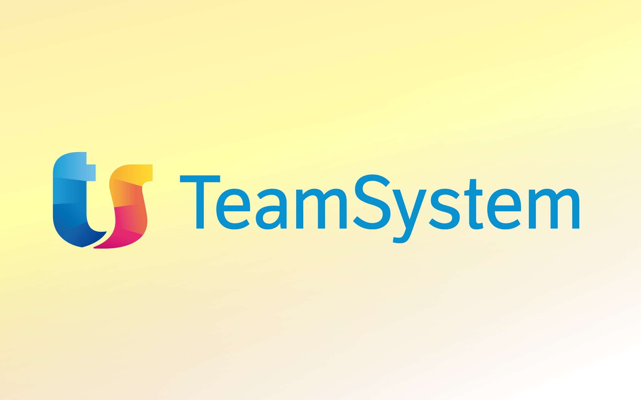 TeamSystem HR, the solution is in the cloud