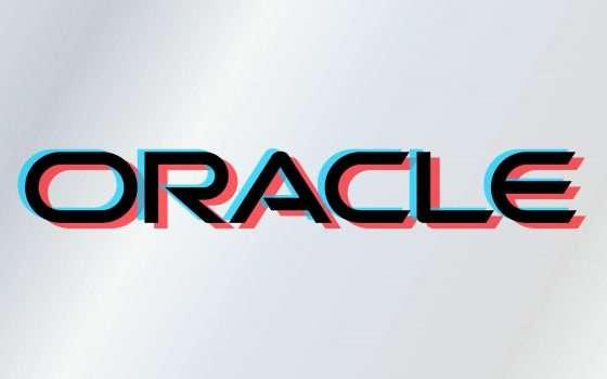 Oracle sblocca l'affare Tik Tok: tutti i dettagli