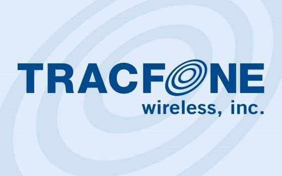 Verizon compra Tracfone per 6 miliardi di dollari